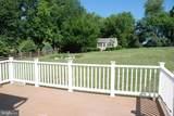 15209 Prairie Court - Photo 63