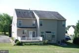 15209 Prairie Court - Photo 68