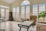 36093 Silcott Meadow Place - Photo 10