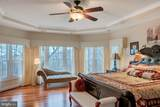 36093 Silcott Meadow Place - Photo 12