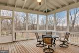 36093 Silcott Meadow Place - Photo 26