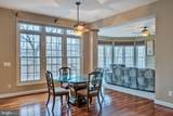 36093 Silcott Meadow Place - Photo 29