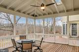 36093 Silcott Meadow Place - Photo 31