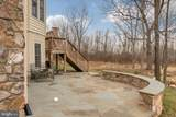 36093 Silcott Meadow Place - Photo 37