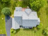 36093 Silcott Meadow Place - Photo 49