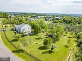 36093 Silcott Meadow Place - Photo 51