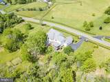 36093 Silcott Meadow Place - Photo 52
