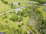 36093 Silcott Meadow Place - Photo 53