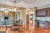 36093 Silcott Meadow Place - Photo 8