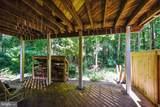 1361 Heritage Oak Way - Photo 41
