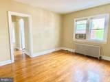 617 Sligo Avenue - Photo 29