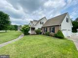 32560 Friendship Drive - Photo 4