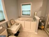 32560 Friendship Drive - Photo 44