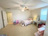 32560 Friendship Drive - Photo 51