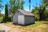 3607 Plateau Avenue - Photo 29