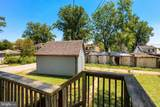3607 Plateau Avenue - Photo 33