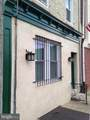 1733 Orthodox Street - Photo 1