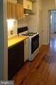1733 Orthodox Street - Photo 10
