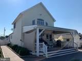 107 Bayside Drive - Photo 55
