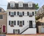 249 Hanover Street - Photo 1