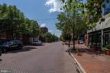 249 Hanover Street - Photo 44