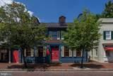 249 Hanover Street - Photo 45