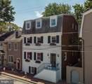 249 Hanover Street - Photo 54