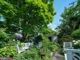 20 Fishers Alley - Photo 41