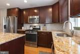 2014 Ellsworth Street - Photo 10