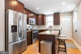 2014 Ellsworth Street - Photo 9