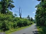 1 Lakeview Trail - Photo 6