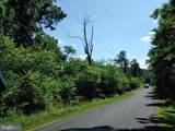 1 Lakeview Trail - Photo 7