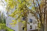 13316 Sturno Drive - Photo 79