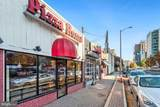 1001 Randolph Street - Photo 40
