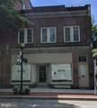 228 Loockerman Street - Photo 1