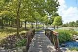 8621 Fluttering Leaf Trail - Photo 47