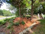 22969 Crimson Lane - Photo 45
