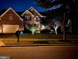 12408 James Madison Lane - Photo 40