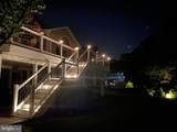 12408 James Madison Lane - Photo 57