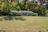 1660 Shenkel Road - Photo 1