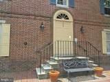 500-U8 Delaware Street - Photo 1