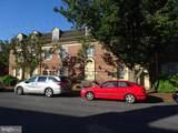 500-U8 Delaware Street - Photo 2