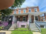 1118 Lakewood Avenue - Photo 1