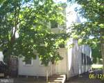 521-523 Broad Street - Photo 5