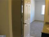 1237 Parish Avenue - Photo 16