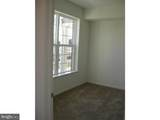 1237 Parish Avenue - Photo 17