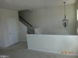 22490 Highcroft Terrace - Photo 29