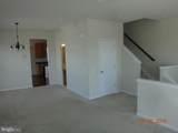 22490 Highcroft Terrace - Photo 30