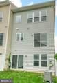 22490 Highcroft Terrace - Photo 37