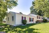 8808 Allentown Road - Photo 4